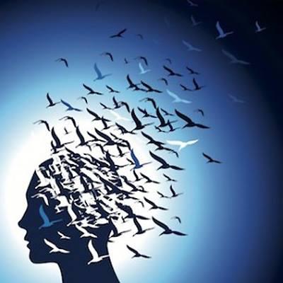 frases-para-reflexionar-volando