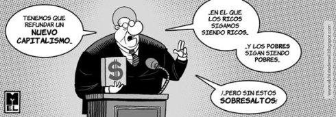 Imagen extraída de http://elchistedemel.blogspot.com.es/