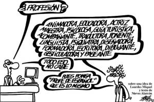 By Forges