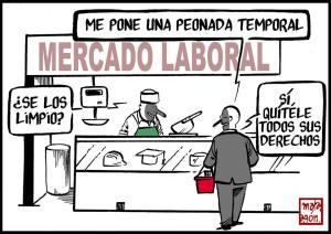 Viñeta de @malagonhumor (https://twitter.com/malagonhumor?lang=es)